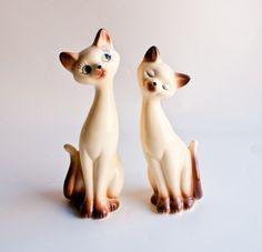 retro-porcelain-siamese-cats-set-1.jpg