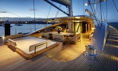 Vertigo-yacht27