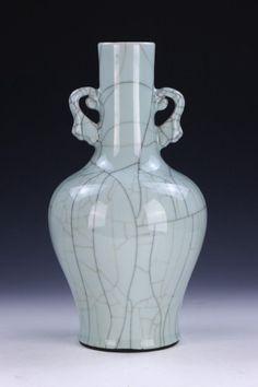 77 Ceramics We Love Ideas Ceramics Pottery Clay
