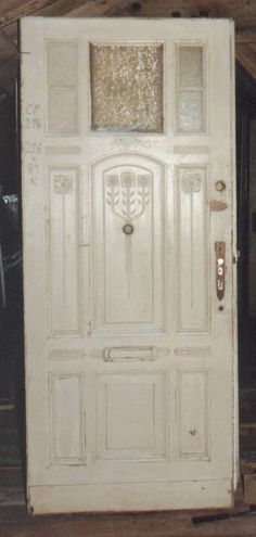 altberliner bauelemente historische antike zimmert ren jugendstil t ren und fenster. Black Bedroom Furniture Sets. Home Design Ideas