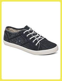 Damen Schuhe Freizeitschuhe designer Sneakers 1757 Silber Grau 39