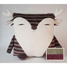 http://m.minibulles.ca/705-thickbox/coussin-caribou-velvet-moustache.jpg