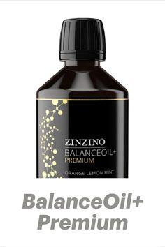 Ein revolutionäres Produkt von Zinzino ---> Das BalanceOil+ Premium! Diese einzigartige Premium-Mischung bietet bis zu vier Mal mehr Antioxidantien. Der Gehalt an Polyphenolen, Ölsäure und Phytonährstoffen schützt den Köper noch effizienter. Für weitere Informationen zu den Inhaltsstoffen kontaktieren Sie mich bitte unter energetik-schantl@chello.at oder Sie informieren sich hier. Über diesen Link können SIe dieses einzigartige Produkt auch vorbestellen. Vitamin D3, Lemon, Mint, Orange, Heart Function, Immune System, Peppermint