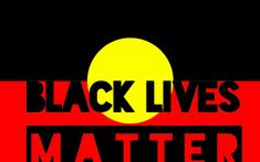 Black Lives Matter Positive Traits, Medical Facts, Holiday Apartments, I Am Grateful, Romantic Couples, Primary School, Emerald, Positivity, Reading