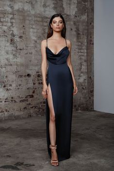 All Clothing All Clothing,Mode Lexi Clothing Australia – All clothing including dresses, skirts, pants, tops and jackets available in our online store. Elegant Dresses, Pretty Dresses, Beautiful Dresses, Long Gown Elegant, Mode Chic, Luxury Dress, Ball Dresses, Dresses For Party, Split Prom Dresses
