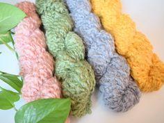 Sleek sellouts! 🤓. Order wavy merino wool yarn, wool yarn, chunky yarn, crochet yarn, textured yarn, specialty yarn, art yarn, ruffle yarn, yarn, merino yarn, wool at $12.00 #ChunkyYarn #RippleYarn #RuffleYarn #loom #TexturedYarn #weaving #FiberPack #ThickYarn #ScarfYarn #WavyYarn Wool Yarn, Merino Wool, Ruffle Yarn, Macrame Supplies, Weaving Yarn, Textured Yarn, Recycled Yarn, Art Yarn, Thick Yarn