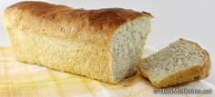 pa de motlle amb llavors de rosella
