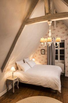La Devinie, romantica Maison d'Hôtes in Dordogna   Shabby Chic Mania by Grazia Maiolino