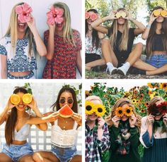 56 photos with friends Funny and different creative ideas - Doces Ideias - 56 photos with friends Funny and different creative ideas – Doces Ideias - Tumblr Bff, Friend Tumblr, Tumblr Girls, Bff Pics, Best Friend Pictures, Bff Pictures, Picture Poses, Photo Poses, Best Friend Fotos
