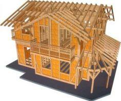 casa_lemn