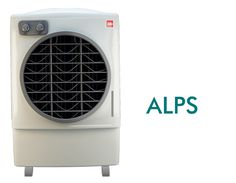 Desert Cooler has vast range of cooler, in which there smart,window cooler,compact cooler, portable air cooler which can be used everywhere. Buy desert cooler.