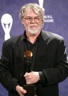 Bob Seger was born May 6, 1945 in Lincoln Park, MI. He lived in Dearborn until age 6, when his family moved to Ann Arbor. He graduated from Ann Arbor H.S. in 1963. In 1973, he formed The Silver Bullet Band, with a group of Detroit area musicians. Seger has recorded many hits, including Night Moves, We've Got Tonight, Against the Wind, Like a Rock and Old Time Rock and Roll. He also co-wrote the Eagles' hit Heartache Tonight. He was inducted into the Rock and Roll Hall of Fame in 2004.