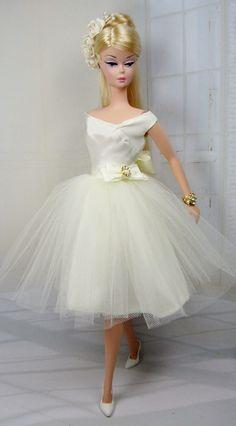 barbie dresses  35 33 3..35.33.3 qw2