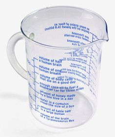Pr_fred_equal_measure_f - 10 Cooking Gadgets For Geeks - Well, as they say - From serious, to not so...-