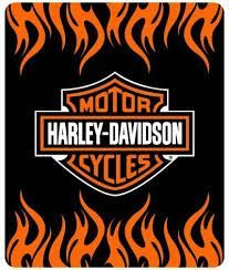 Risultati Immagini Per Stemma Harley Davidson Da Colorare Harley Davidson Logo Harley Davidson Harley Davidson Wallpaper