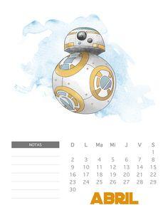 TCM-2017-StarWars-Calendar-Spanish-4-Abril.jpg (2400×3000)