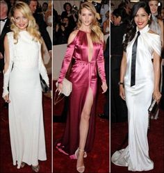 Nice Nicole Richie dress 2011 MET ball red carpet fashion. CUT-OUT SLEEVES Nicole Richie in a white 1930&... Check more at http://24shopping.ga/fashion/nicole-richie-dress-2011-met-ball-red-carpet-fashion-cut-out-sleeves-nicole-richie-in-a-white-1930/
