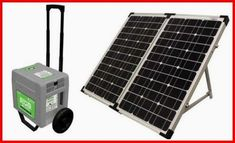 Get Ideas On Massage Solar Energy Panels, Solar Panels For Home, Best Solar Panels, Portable Solar Power, Solar Energy System, Solar Roof Tiles, Solar Generator, Solar Projects, Energy Projects