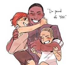 I wish we got to see Shepard interact with Anderson in their origins; Anderson could have been Duncan from Dragon Age: Origins!