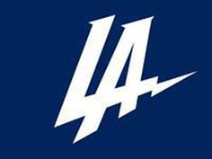 New LA Chargers logo shredded on social media www.cnet.com/...