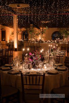 Wedding Lighting Indoor, Indoor Wedding, Fall Wedding, Dream Wedding, Magical Wedding, Perfect Wedding, Wedding Locations, Wedding Venues, Hotel Wedding
