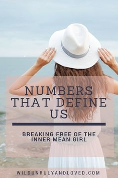The numbers that define us should never be about material possessions or scale digits. They should be the numbers of moments that take our breath away. They should be numbers that flood us with memories and hope and happiness and loss. Biblical Marriage, Biblical Womanhood, Strong Marriage, Christian Post, Christian Women, Christian Quotes, Identity In Christ, Mental And Emotional Health, Seasons Of Life