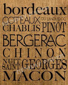 French Wine From Bergerac and Bordeaux are situated close to Domaine du Moulin des Sandaux. http://www.tendi.nl/bestemmingen/moulin-des-sandaux