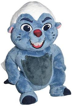 Disney Lion Guard Bunga Talking Light Plush Just Play https://www.amazon.com/dp/B016I6SH40/ref=cm_sw_r_pi_awdb_x_F8plybTDJH0FZ