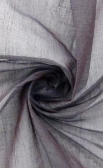 Indian Cotton Voile