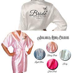 Butterfly Personalised Colour Satin Kimono /Robe's Person... https://www.amazon.co.uk/dp/B013UIZMGU/ref=cm_sw_r_pi_dp_x_kDmaybF3M1GRZ