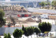 El Grupo Higa sí construye el Museo Internacional Barroco, según la SHCP  06/03/2015 04:02   Publicado por Martín Hernández Alcántara