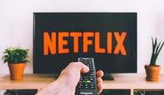 MBA Project Behavioural Analysis and Implications of Netflix Investments. Firstly, the paper introduces Netflix and evaluates the endogenous and exogenous forces that shaped the success of the business. With a financial overview of the company, this paper provides context on Netflix's current financial position and discusses possible implications of the high investment on content production. Additionally, a Porter's 5 Forces analysis is created by assessing the main industry forces, which… Films Netflix, Netflix Series, Good Movies On Netflix, Netflix Documentaries, Good Movies To Watch, Tv Series, Brenda Song, The 100 Saison, The Plan