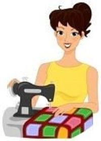 Free Quilting Videos for any skill level from beginners to advanced.