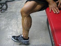 Wallpapers Ronnie Coleman Erik Fankhouser Bodybuilding S Biggest ...