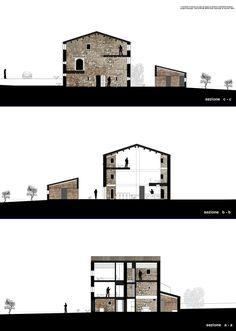 PianteSezioni-1x100-060227