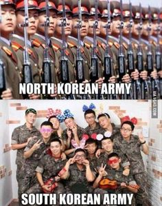 XD Accurate   { #Kpop #KpopFunny #KpopMeme } ©KpopAmino