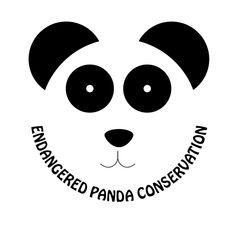 #dailylogochallenge, day 3 of 50 Logo Prompt: Panda Logo #dailylogo #LogoDesign #logo #panda Panda, Logo Design, Presents, Snoopy, Challenges, Logos, Creative, Fictional Characters, Art