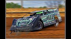 Max Blair Dirt Track Racing, Go Kart, Models, Cars, Fun, Vintage, Karting, Templates, Off Road Racing