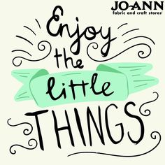#MondayMantra | Craft Quotes