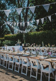 South australian wedding photographer rue de seine15 wedding fiona jono junglespirit Choice Image