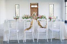 Lauren-Kriedemann_Blush_emerald_gold_styled_wedding031