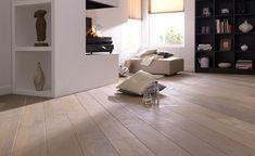 Moderne Houten Vloeren : Houten vloeren startpagina voor vloerbedekking ideeën uw vloer