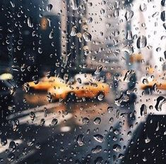 Photography wallpaper rain water drops 61 new Ideas Rain Photography, Amazing Photography, Street Photography, Photography Ideas, Rain Wallpapers, Wallpaper Backgrounds, Pretty Pictures, Cool Photos, I Love Rain