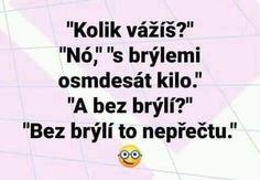 Jak se baví internet: Stav nouze a Hrušínský Jokes Quotes, Memes, Humor, Internet, Funny, Live, Crafts, Humour, Jokes