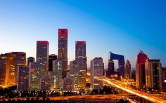 Cheap Flights Wellington to Beijing... Looking For Cheap Flights to Beijing From Wellington ?           >>> Find Cheap Flight Prices Today Save Money on Flights Booking >>> Find Great Deals on Flight Tickets from 500+ Airlines >>> Get your Seat Now <<<