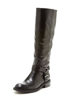 Enzo Angiolini Saul Boot I have some how is wery like this one`s :-) Hot Pink Fashion, Shoe Boots, Shoe Bag, Fashion Advice, Fashion Boots, Girls Shoes, Riding Boots, Autumn Fashion, Footwear