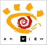 """ANDREA HARDWARE BLOG"" : XnView 2.39"