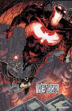 Absolute Carnage Issue - Read Absolute Carnage Issue comic online in high quality Arte Dc Comics, Marvel Comics Art, Marvel Comic Universe, Marvel Heroes, Marvel Cinematic Universe, Comic Book Superheroes, Marvel Comic Books, Marvel Characters, Comic Book Characters
