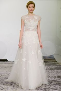 spring summer weddings looking for elegant but simple crewa wedding dress however jewa new