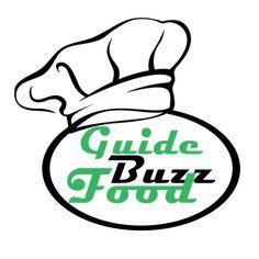 Gordon Ramsay's butter chicken recipe - Guide Buzz Food